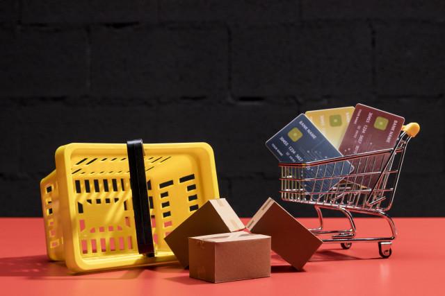 코드엠샵이 워드프레스 쇼핑몰 우커머스 체크아웃 페이지 커스터마이징 플러그인을 오픈했다
