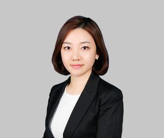 고려사이버대 세무·회계학과 학과장 허원 교수
