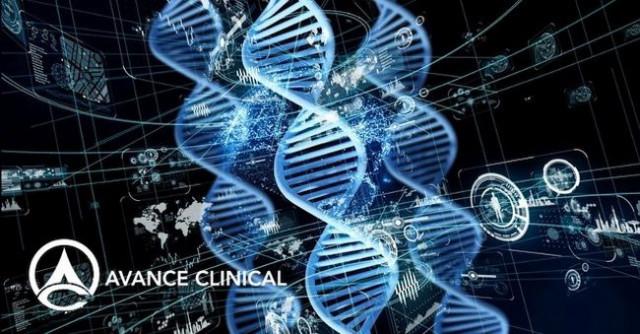 아방스 클리니컬이 174억달러 규모 시장 수요를 충족하기 위해 유전 기술 임상시험 서비스를 확대한다