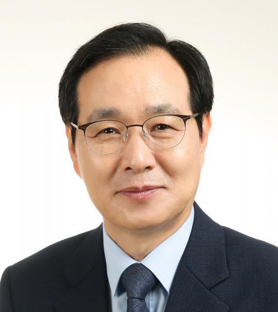 한국직업능력연구원 류장수 원장