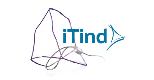 iTind is the newest addition to the portfolio of Olympus, a market leader in devices for BPH treatme...