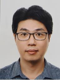 소프트웨어정책연구소(SPRi) 지능데이터연구팀 이승환 팀장
