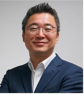 주식회사 살린(SALIN) 김재현 대표