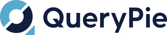 QueryPie 로고