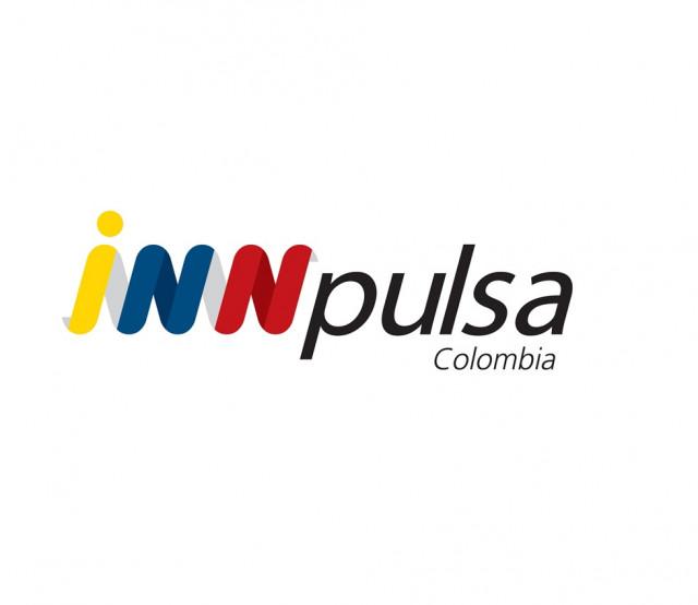 인풀사 콜롬비아 로고