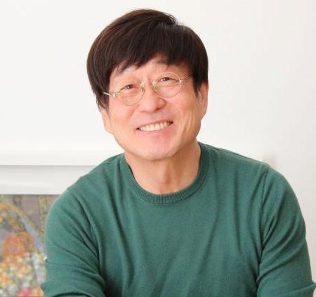 협연자 김창완