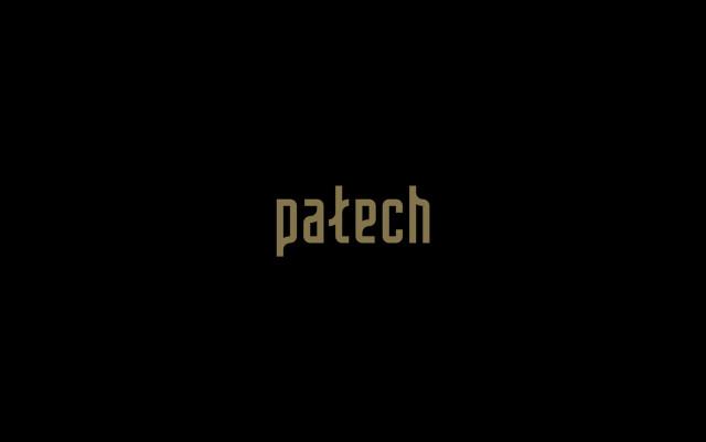 파테크 브랜드 로고