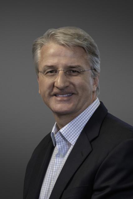 벨로다인 라이다의 최고재무책임자인 드류 해머가 2021 베이 에어리어 CFO 어워드의 최종 후보에 올랐다. 해머는 대출 및 자산 매각과 더불어 전략적 투자자들로부터 7000만달러를...