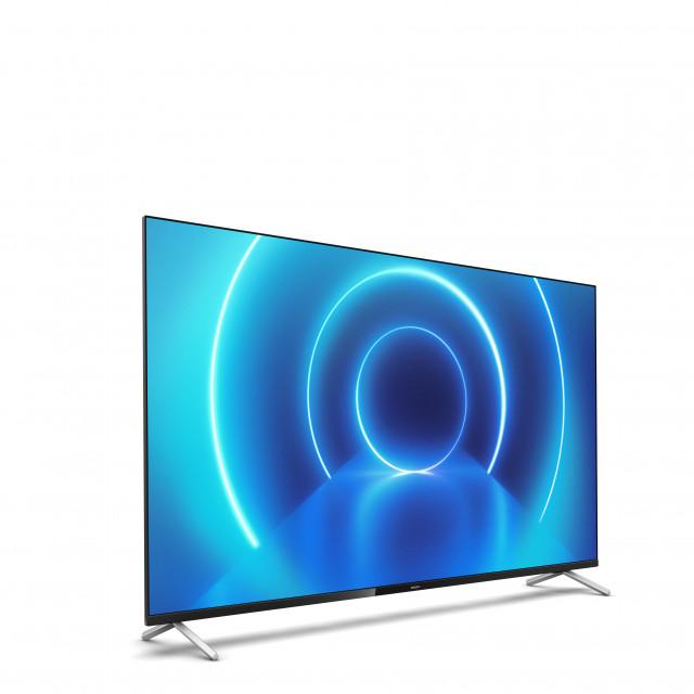 필립스 PUN7625 70인치 4K UHD LED TV