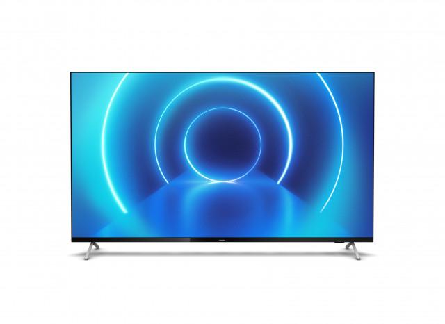 필립스 PUN7625 55인치 4K UHD LED TV