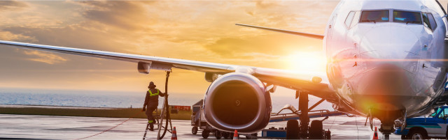 IATA Strengthens Operational Scalability By Switching to Rimini Street for Integrated Support and Ap...
