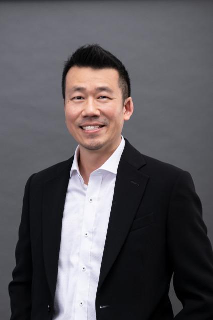 테리 타이 신임 대만 영업 총괄