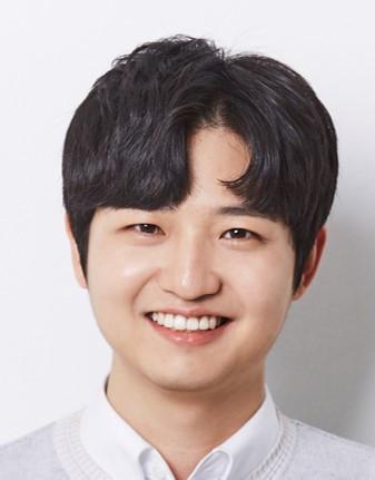 주식회사 레티널 김재혁 대표