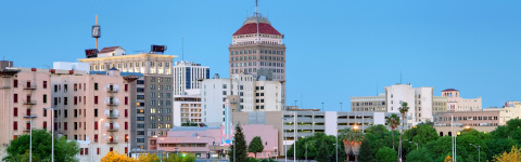 County of Fresno Switches to Rimini Street Support and Reinvests Annual Oracle Support Cost Savings ...