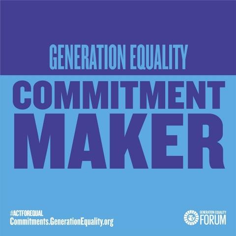 여성 기업가정신 액셀러레이터, 세대평등포럼 성인지적 조달 패널 참여… 행동 연합 합류