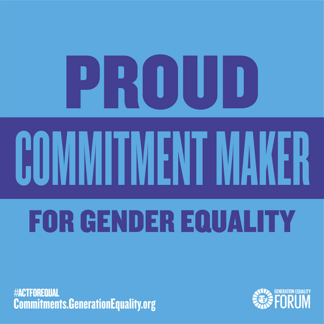 메리케이, 전 세계에서 기념비적 노력과 파트너십 통해 여성의 경제적 역량 강화 및 성평등 증진 옹호