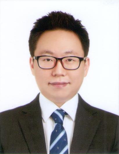 페이크아이즈 김석중 대표