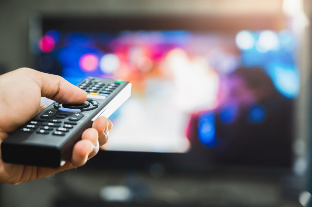 CGTN Channels to Switch to HD in SES and Globecast Renewal Agreement