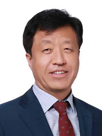 한국전력 이흥주 해외원전 본부장