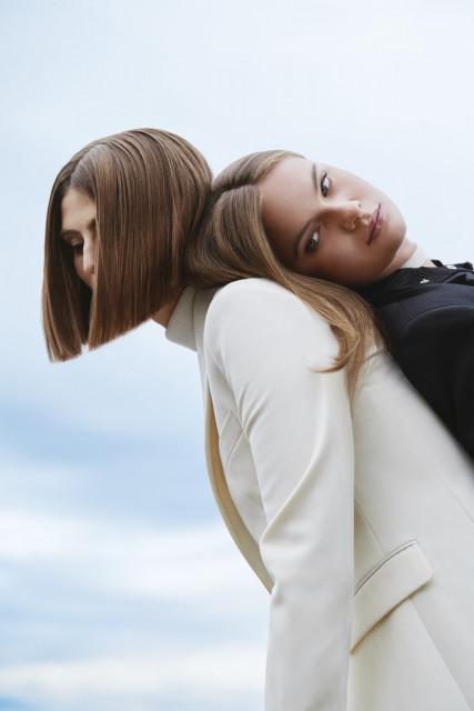 미나글로벌이 스웨덴 프리미엄 살롱 헤어케어 브랜드 사샤후안을 롯데홈쇼핑 '최유라쇼'에서 선보인다