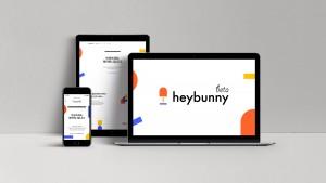 트위그팜이 출시한 이메일 기반 번역 서비스 '헤이버니'
