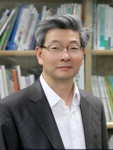 김철모 시인