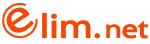 엘림넷 Logo