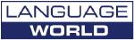 언어세상 Logo
