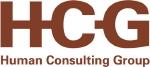휴먼컨설팅그룹 Logo