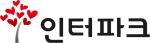 인터파크 Logo