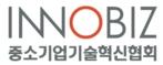 중소기업기술혁신협회 Logo