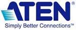 에이텐 코리아 Logo
