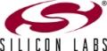 실리콘랩스 Logo