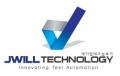 제이윌테크놀로지 Logo