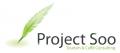 프로젝트 수 Logo