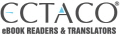 엑타코 Logo