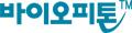 바이오피톤 Logo