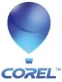 코렐 Logo