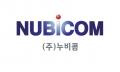 누비콤 Logo