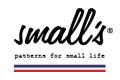 스몰스앤코 Logo