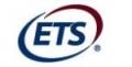 Educational Testing Service(ETS) Logo