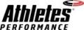 Athletes' Performance Logo