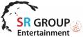 에스알그룹 Logo