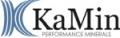 KaMin LLC Logo