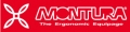 몬츄라코리아 Logo