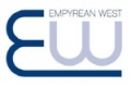 Empyrean West Logo