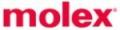 한국몰렉스 Logo