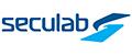 시큐랩 Logo