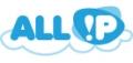 올아이피정보통신 Logo
