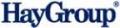 Hay Group Logo